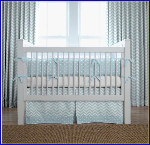 Chevron Baby Bedding Uk