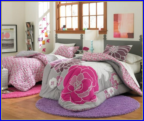 College Dorm Bedding Bed Bath And Beyond