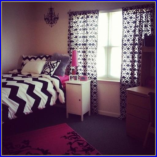 College Dorm Bedding Company