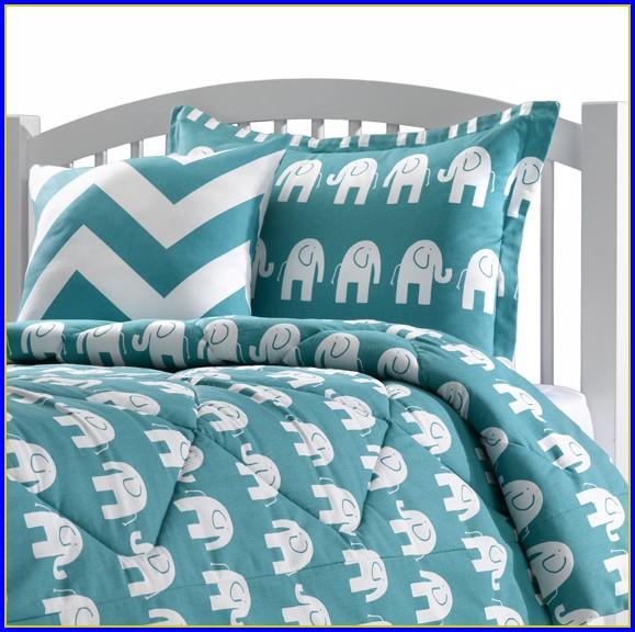 College Dorm Bedding Sets For Guys
