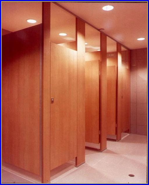 Commercial Bathroom Partitions Sacramento