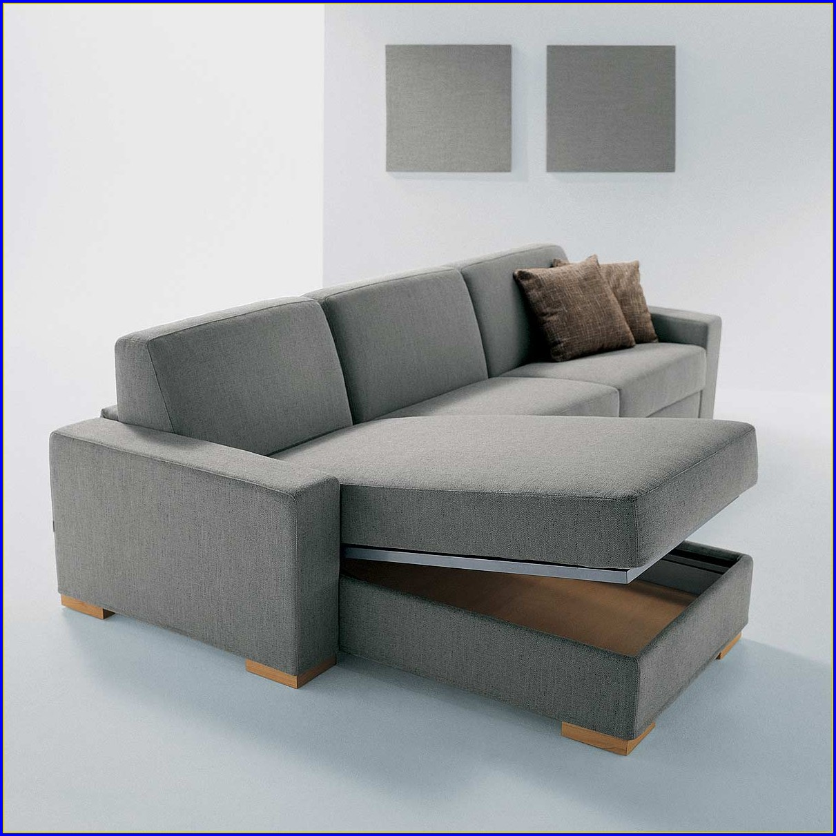 Convertible Sofa Bed Ikea