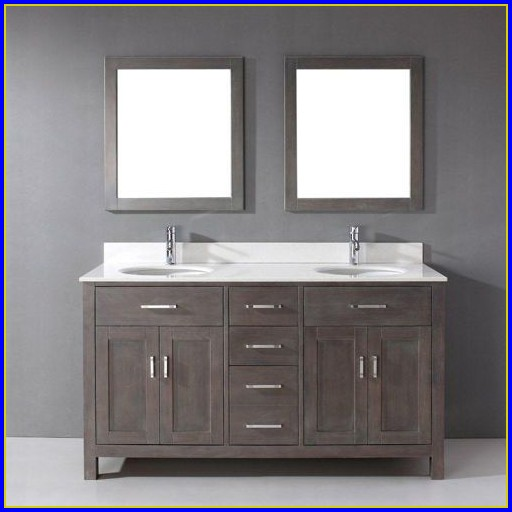 Costco Bathroom Vanities With Tops