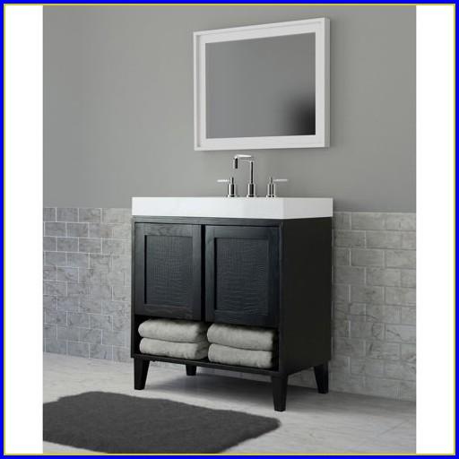 Costco Bathroom Vanity Mirror