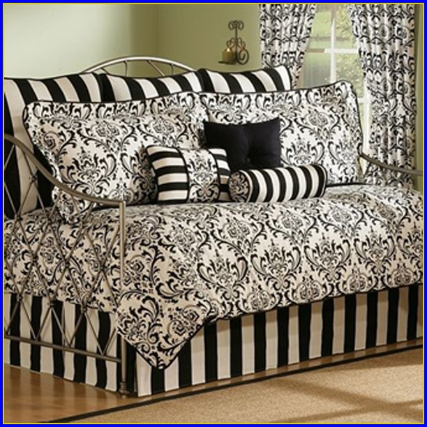 Daybed Bedding Sets Amazon