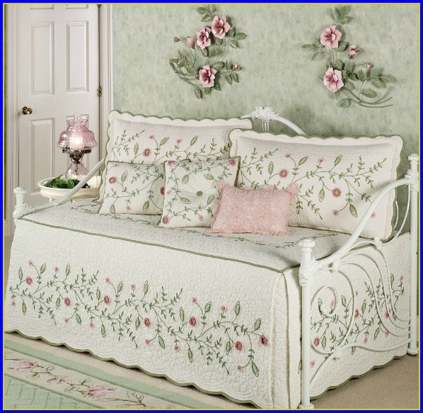 Daybed Bedding Sets Macy's