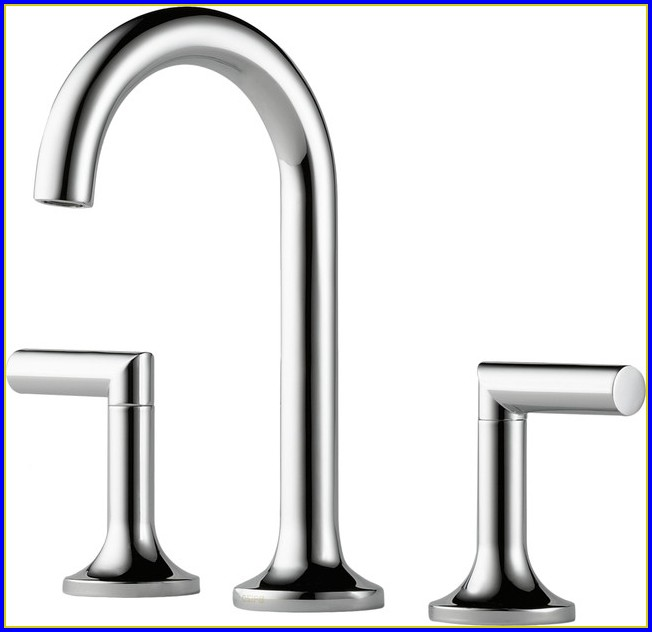 Delta Brizo Bathroom Faucets