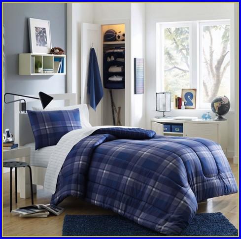 Dorm Bedding Sets Bed Bath And Beyond