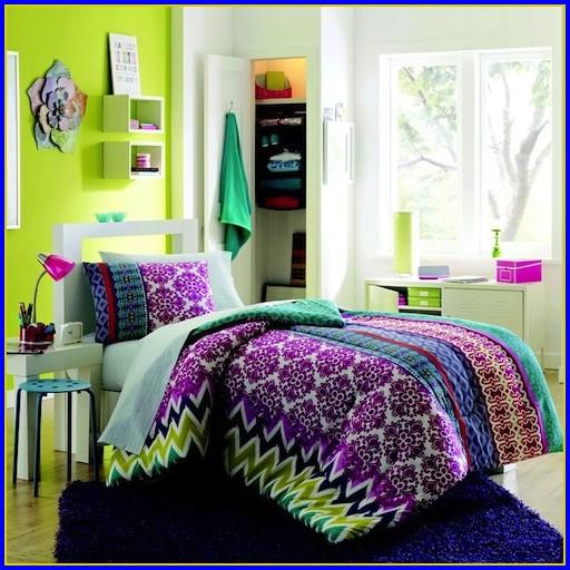 Dorm Bedding Sets For Guys