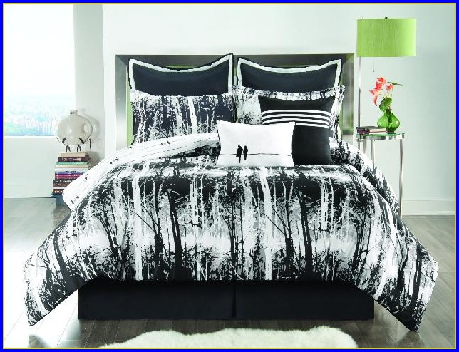 Dorm Bedding Sets Ikea