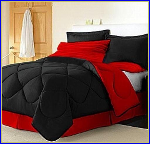 Dorm Bedding Sets Kohl's
