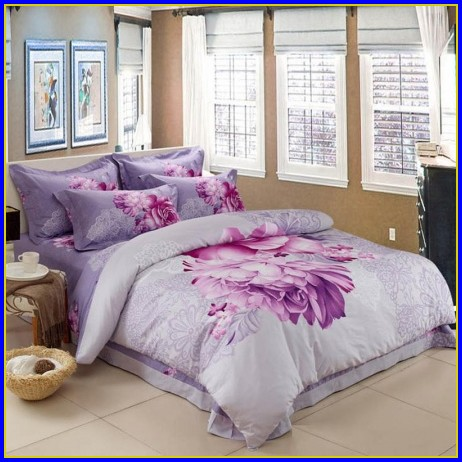 Dorm Bedding Sets Twin Xl