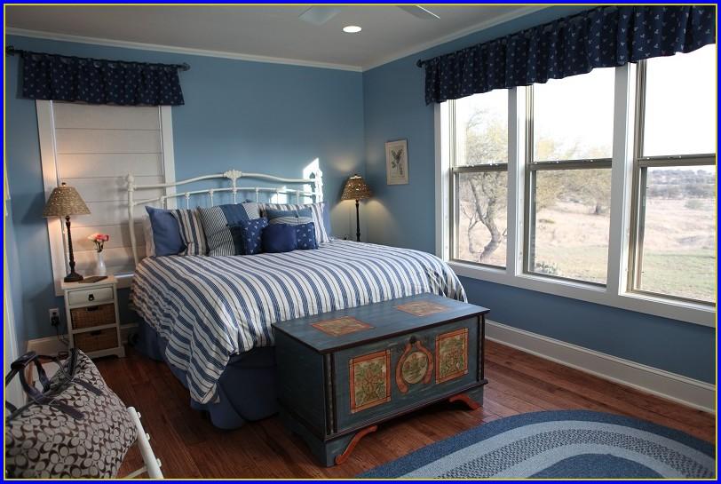 Fredericksburg Bed And Breakfast Pet Friendly