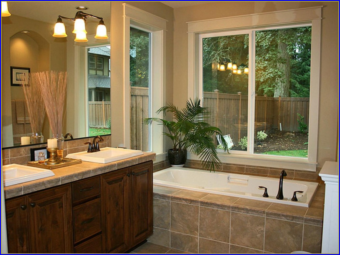 Hgtv Bathroom Remodeling Designs
