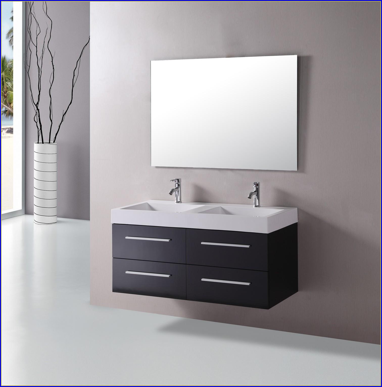 Ikea Bathroom Sink Unit