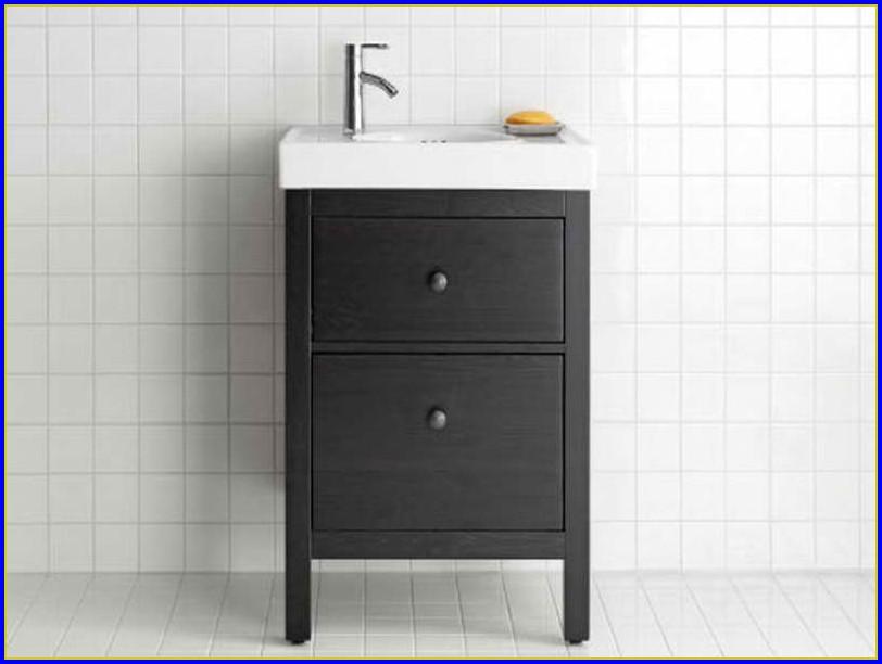 Ikea Bathroom Sinks Canada