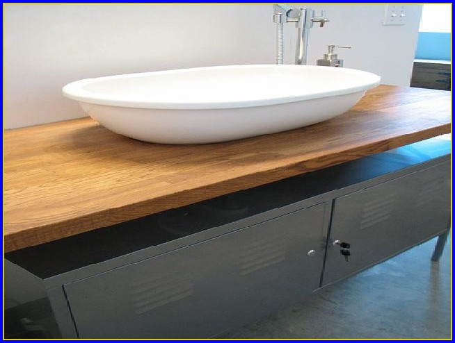 Ikea Bathroom Sinks Uk