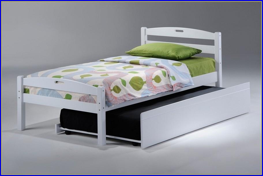 Ikea Twin Beds Canada