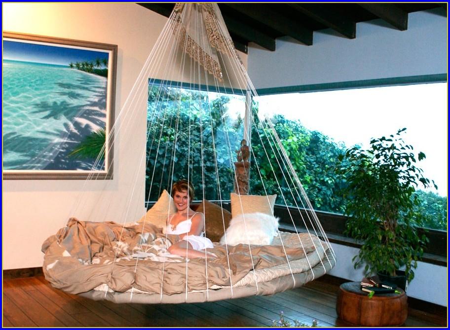 Indoor Hammock Bed Amazon