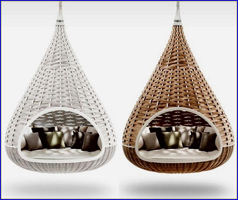 Indoor Hammock Bed Uk