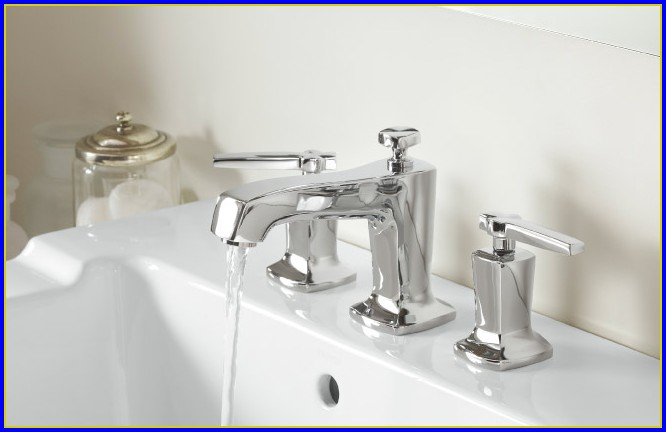 Kohler Bathroom Faucet Repair Youtube