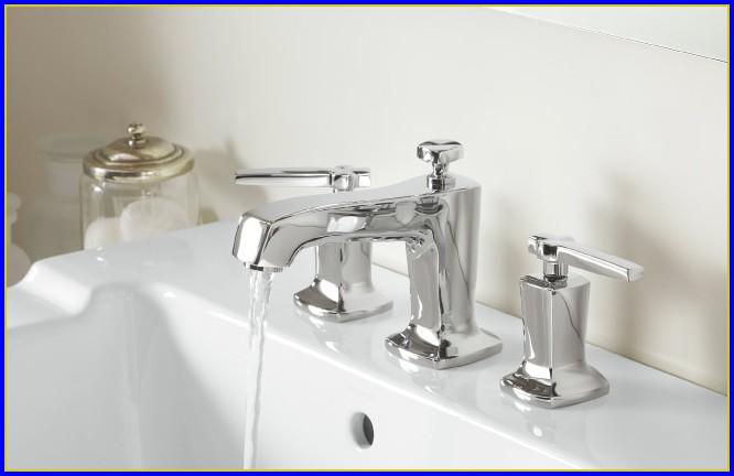 Kohler Bathroom Faucet Repair Youtube
