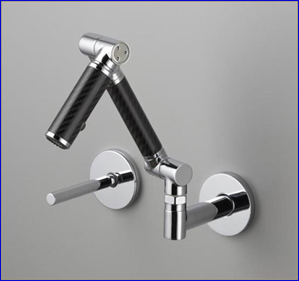 Kohler Bathroom Faucets Installation