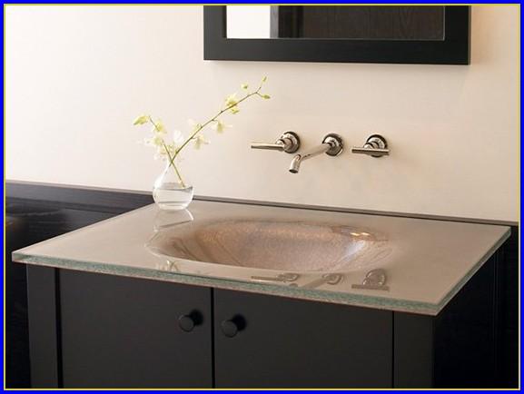 Kohler Bathroom Sinks Canada