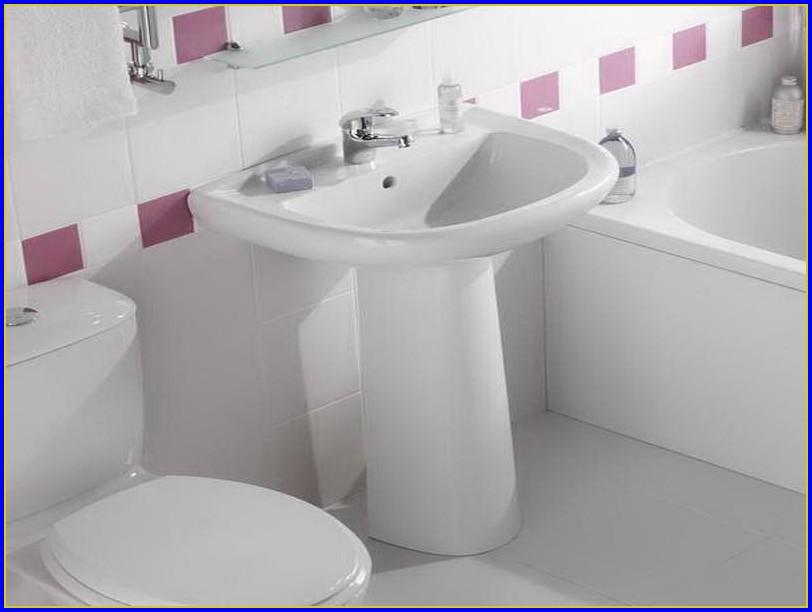 Kohler Sinks Bathroom Fixtures