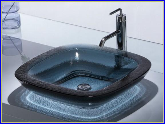 Kohler Sinks Bathroom Vanities