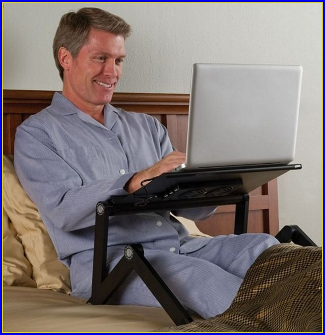 Laptop Stand For Bed South Africa