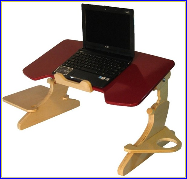 Laptop Stand For Bed Target