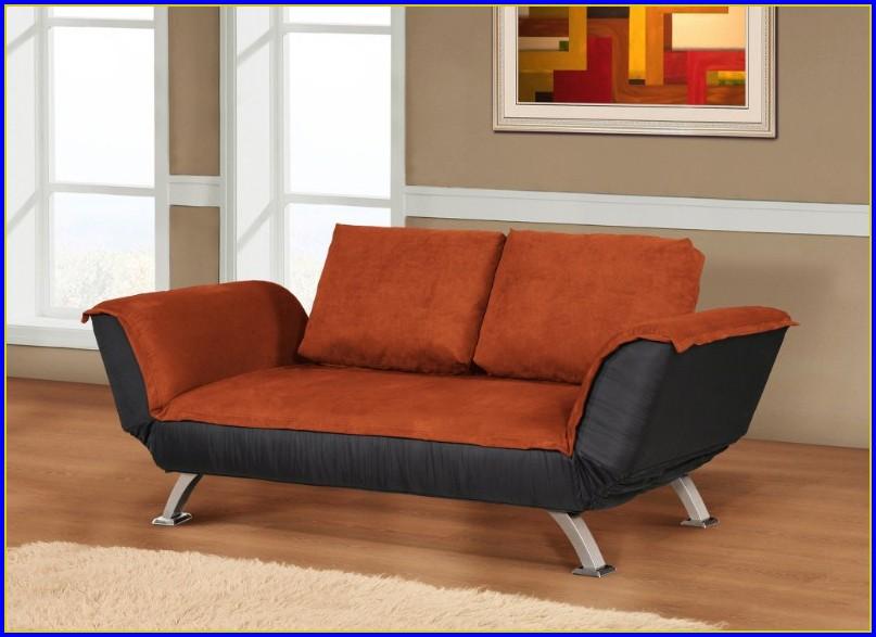 Loveseat Sofa Bed Costco