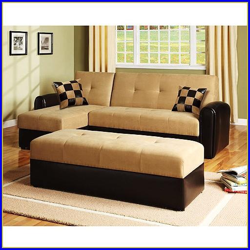 Loveseat Sofa Bed Lazy Boy