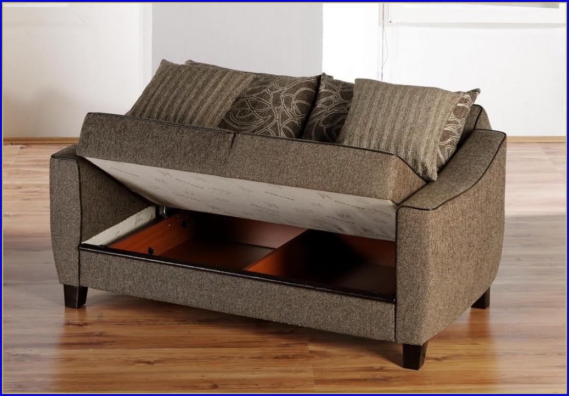 Loveseat Sofa Bed Mattress