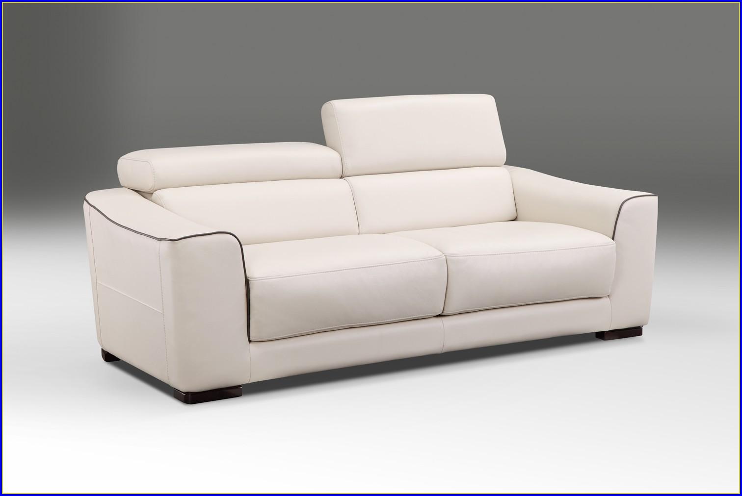 Loveseat Sofa Bed Recliner