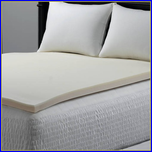 Mattress Covers For Bed Bugs Bed Bath And Beyond