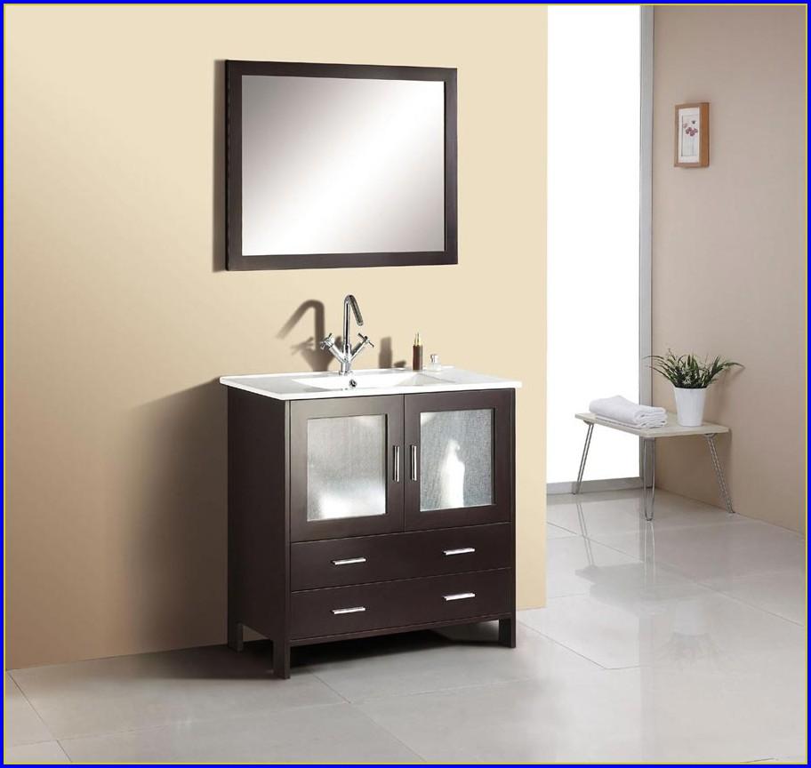 Menards Bathroom Vanities 36 Inch