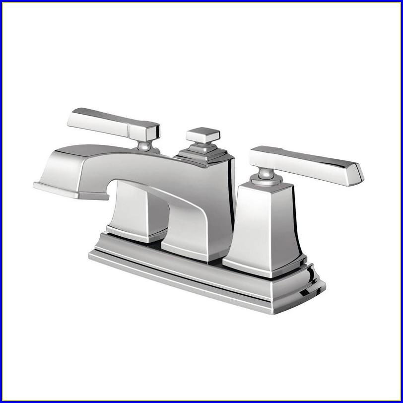 Moen Bathroom Faucets Customer Service