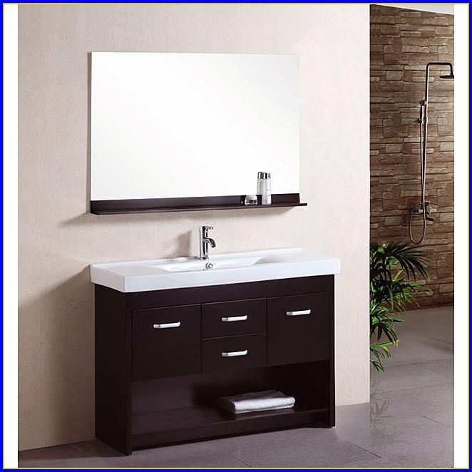 Overstock Bathroom Vanity Stools