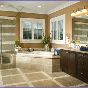 Pictures Of Simple Bathroom Remodels