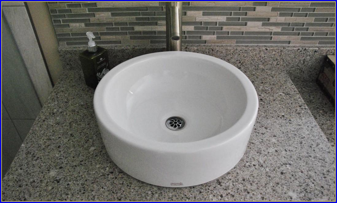 Quartz Bathroom Countertops Pros Cons