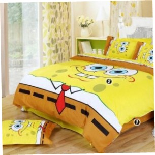 Queen Bedding Sets For Boys