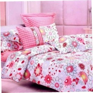 Queen Bedding Sets For Girls
