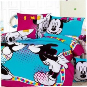 Queen Bedding Sets For Kids