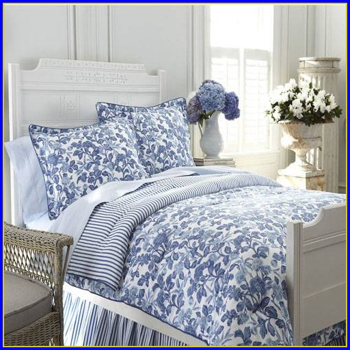 Ralph Lauren Bedding Amazon