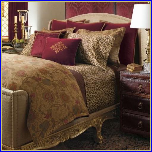 Ralph Lauren Bedding Ebay