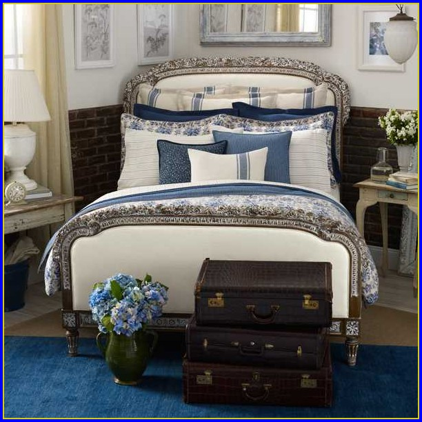Ralph Lauren Bedding Kohls