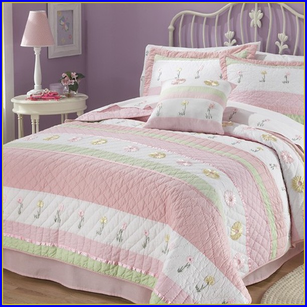 Shabby Chic Bedding Amazon