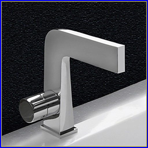 Single Handle Bathroom Faucet Oil Rubbed Bronze